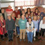 Die Musikschule Südliche Bergstraße feiert 2019 ihr 50-jähriges Bestehen