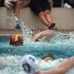 Wasserball: Samstag Spitzenreiter SV Würzburg 05 in Leimen zu Gast