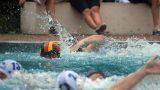 SGW zieht in das Viertelfinale des Süddt. Wasserball-Pokals ein