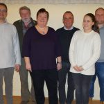 SPD Leimen-St. Ilgen-Gauangelloch nominiert Kandidaten für Kreistagswahl