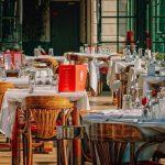Fünf Fakten: So gelingt der perfekte Auftritt mit der eigenen Gastronomie