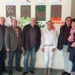 CDU Leimen besuchte Mauritius-Kindergarten – 110 Kinder aus 20 Nationen