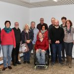 Eine starke Liste für Sandhausen: AL nominiert 19 Kandidierende zur Gemeinderatswahl