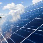 Bürgerstrom und Energiewende– auch in Sandhausen machbar?
