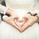 Sonntag Hochzeitsschau im zauberhaften Landgut Lingental