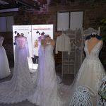 Informative Hochzeitsschau im Landgut Lingental - Heute Afterwork-Party