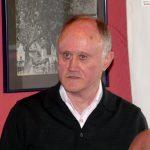 Bernd Börgerding zur Neustruktur der Bundesligen beim Gewichtheben