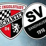 SV Sandhausen in Ingolstadt am 31. März - Fans fahren kostenlos hin und Eintritt frei!