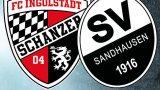 SV Sandhausen in Ingolstadt am 31. März – Fans fahren kostenlos hin und Eintritt frei!