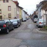 Leserbrief Klaus Feuchter zur Stellplatzsatzung in der Leimener Innenstadt