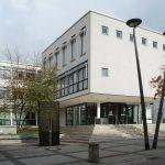 Gemeinde Nußloch: Telefonkontakt vor Besuch des Rathauses erbeten