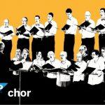 6. April: Requiem von Fauré und Porr in Nußloch mit phantastische Besetzung