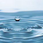 """""""Trinkwasser-Warnung"""" wegen Blaufärbung:  Jetzt steht fest, was der Grund war"""