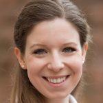 Team der Kieferorthopädie Dr. Ullrich verstärkt sich um Frau Dr. Blanka Plewig