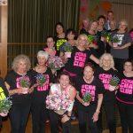 40. Leimener Seniorenfrühling mit großem Programm - Neuer Seniorenbeirat gewählt