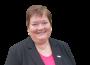 SPD Leimen-St. Ilgen-Gauangelloch wählte Christiane Mattheier zur neuen Vorsitzenden