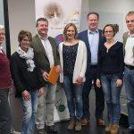 Tom-Tatze-Tierheim: Mitgliederversammlung des Tierschutzvereins Wiesloch/Walldorf