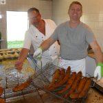 Kein Bratfisch an Karfreitag -  Gemeinsame Absage aller hiesigen Angelvereine