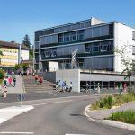 """""""Zahl des Monats"""": 10.408 Schüler besuchen berufliche Schulen des Rhein-Neckar-Kreises"""