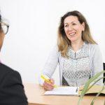 Kommunales Beratungszentrum erweitert Angebot um Migrationsberatung für Erwachsene
