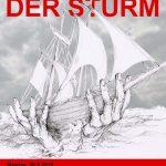 """Theater-AG des Fr.-Ebert-Gymnasiums Sandhausen spielt Shakespeares """"Der Sturm"""""""