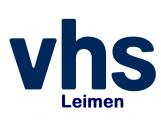 Stadtbücherei und Volkshochschule Leimen nun auch auf Facebook vertreten