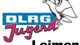 DLRG-Jugend Leimen nimmt am Wettbewerb Nachwuchshelden teil – Bitte abstimmen