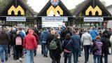 Maimarkt Mannheim im April bereits jetzt abgesagt – Lockdown bis Ostern?