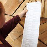 Europawahl: 40 Parteien zur Auswahl – Hohe Wahlbeteiligung gewünscht