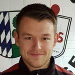 Kegel-Bundesliag: Rot-Weiß Sandhausen verstärkt sich weiter mit jungen Spielern