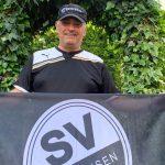 SV Sandhausen feiert Klassenerhalt nach 2:2 in Regensburg – Behrens mit Doppelpack!