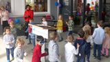 Generationenzentrum St. Ilgen feierte 5-jähriges Jubiläum mit großem Programm