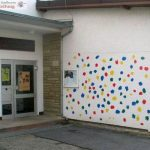 Leimens 72h - Aktion: Das Projekt steht fest - Mauritius-Kindergarten