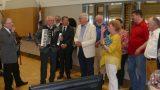 Partnerschaft St. Ilgen-Tigy bot vielseitiges Programm – Party-Abend mit Kraft & Kraftin