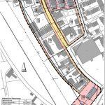 """Leimen: Bebauungsplan-Änderung für das """"Gewerbegebiet westliche Ortserweiterung"""""""