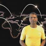 """""""Globalisation""""</br>Das Geistliche Wort #403"""