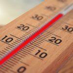 Die erste große Hitzewelle des Jahres - Hochsommer schon im Frühsommer