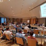 """Leimen: 77 Millionen-Haushalt nach dem """"NKHR"""" für 2020 einstimmig verabschiedet"""