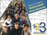 """Friedrich-Ebert-Gymnastium Sandhausen: </br>9c gewinnt bei """"Mathematik ohne Grenzen"""""""