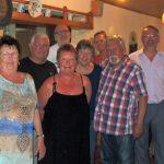 Konsolidierung weiter im Blick – </br>AWo St.-Ilgen wählte neuen Vorstand