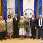 Heimatvertriebene aus Elek und Almáskamarás feierten 74. Eleker Kirchweih