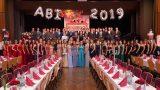 Große Gala für den Abiturjahrgang 2019 – Gesamtdurchschnitt der Jahrgangsstufe: 2,4