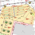 Sondersitzung alter Gemeinderat: St.-Aegidius Kirchenplatz-Gestaltung beschlossen