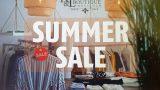Summer Sale in der R&L Boutique Nußloch