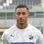 0:1-Niederlage gegen Dynamo Dresden im letzten Heimspiel der Saison