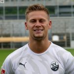 SV Sandhausen feiert wichtigen Sieg in Fürth - Dritter Erfolg hintereinander