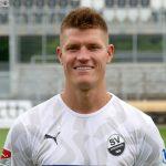 Tolle Leistung führt den SV Sandhausen zum 5:1-Sieg beim Hamburger SV