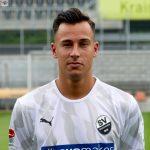 SV Sandhausen holt zum Saisonauftakt einen Punkt bei den Störchen in Kiel