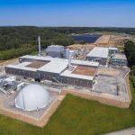 Biogaserzeugung aus der Biotonne – Wichtiger Beitrag zur Energiewende vor Ort