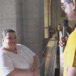 """""""Beten ist nicht nur bitten"""" – </br>Das Geistliche Wort #409"""